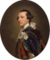 2nd Marquess of Rockingham (cropped).png