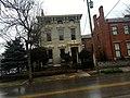 2nd Street, Licking Riverside, Covington, KY (27226572787).jpg