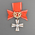 2nd class of the Cross of Liberty with swords (wartime merits).png