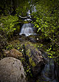 2nd view SmallwaterfallatStateline, Lake Tahoe, Nv.jpg