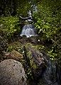 2nd view SmallwaterfallatStateline, Lake Tahoe, Nv.jpg