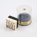2x3x3 Domino Cube (17715394976).jpg