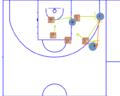 3-2 przesunięcie gdy piłka w rogu (p).png