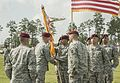 3-353 change of command 150617-A-SU133-002.jpg