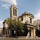 3-4view Saint-Nicolas-du-Chardonnet Paris.jpg