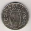 300 Réis de 1938.png