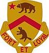 301st Cavalry Regiment DUI.jpg