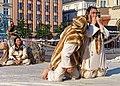 31. Ulica - Zielony Teatr Biszkeku (Kirgistan) - Karagul botom - 20180705 1730 5865 DxO.jpg