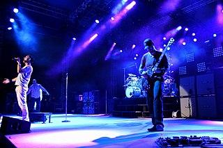 311 (band) American rock band