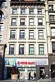 311 Broadway.jpg
