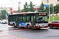 3122976 at Gongyi Dongqiao (20210721153034).jpg
