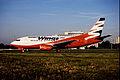 316bc - SmartWings Boeing 737-500, OK-SWZ@CDG,06.09.2004 - Flickr - Aero Icarus.jpg