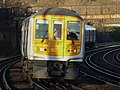 319011 and 319 number 007 to Sevenoaks (15802793180).jpg