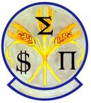 321 Comptroller Sq emblem.png
