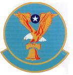 32 Tactical Airlift Sq emblem.png