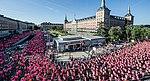 33.000 participantes en la XIV Carrera de la Mujer (01).jpg