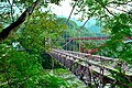 336, Taiwan, 桃園市復興區羅浮里 - panoramio (6).jpg