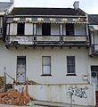 33 Donkin Street - Port Elizabeth-001.jpg