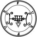 34-Furfur seal.png