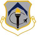 3480 Air Base Gp emblem.png