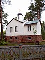 3506. Б.Ижора. Church of All Saints.jpg