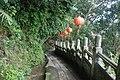353, Taiwan, 苗栗縣南庄鄉獅山村 - panoramio (17).jpg
