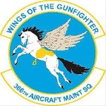 366 Aircraft Maintenance Sq emblem.png
