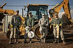 374th Civil Engineer Squadron pavement and equipment shop 160113-F-WH816-200.jpg