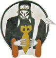 375th Bombardment Squadron - Emblem.png