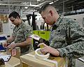 375th Logistics Readiness Squadron 150106-F-BD468-140.jpg