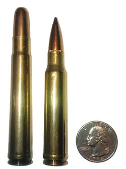 338 Winchester Magnum - Wikipedia