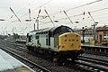 37707 - Doncaster (8962658448).jpg