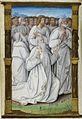 37v Saints et apôtres.jpg