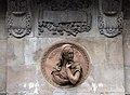 384 Teatre Principal, medalló de la mezzosoprano Maria Malibran.JPG