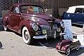 39 Lincoln Zephyr & Pedal Car (7811442652).jpg