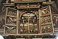 3einig altar retabel.jpg