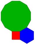 4.6.12 vertex.png