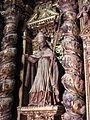 4. San Gregorio Magno.jpg