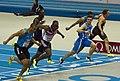 404 finale 100m (14813658579).jpg