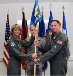 404th AEG change of command.png