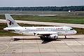 407dd - Qatar Airways Airbus A319-133LR, A7-CJB@TXL,07.05.2006 - Flickr - Aero Icarus.jpg