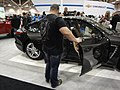 40th Annual Twin Cities Auto Show (8583692653).jpg