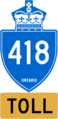418Blue.png