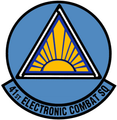 41st Electronic Combat Squadron.PNG
