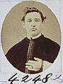4248D - Conego Carlos Benjamin - 01, Acervo do Museu Paulista da USP.jpg