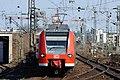 425 091 Köln-Deutz 2016-03-26-02.JPG
