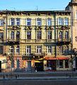 43 Horodotska Street, Lviv (01).jpg