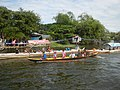 443Libad Festival procession Guagua Pampanga 25.jpg