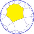 444 symmetry zz0.png