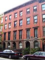 446-450 West 20th St.jpg